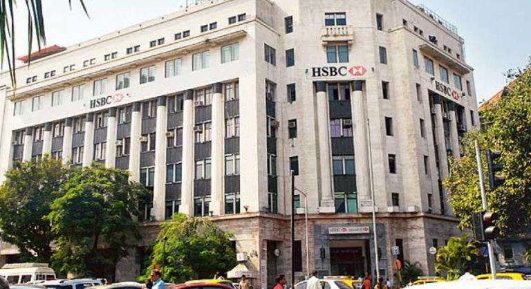 HSBC reformed childcare policy comes as boon for women employees