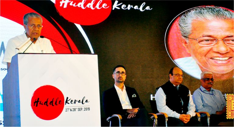 Startup India, DPIIT help women entrepreneurs - Sheatwork