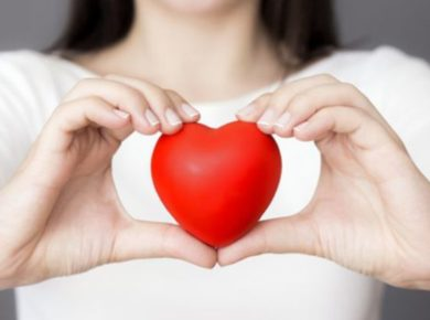 Women fighting stress at workplace 40% more prone to heart diseases