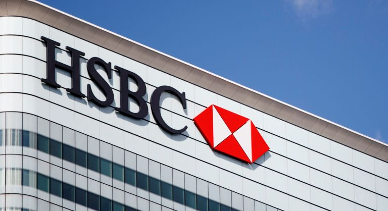 HSBC Private Banking and AllBright bring cheer to Hong Kong women starting a business