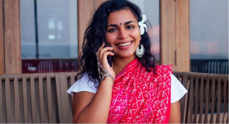 IIM and MRPL join hands to groom women entrepreneurs under Start-Up India mission
