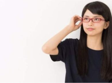 Japanese workplaces draw flak for bizarre glasses ban for women employees