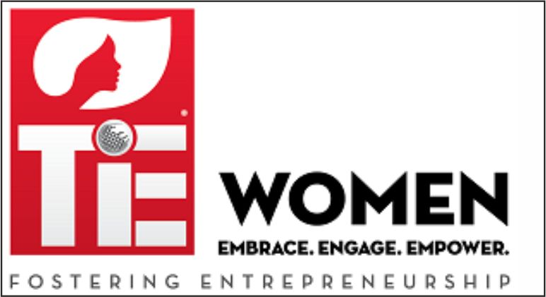 TiE Women to support female entrepreneurs with $70,000 fund
