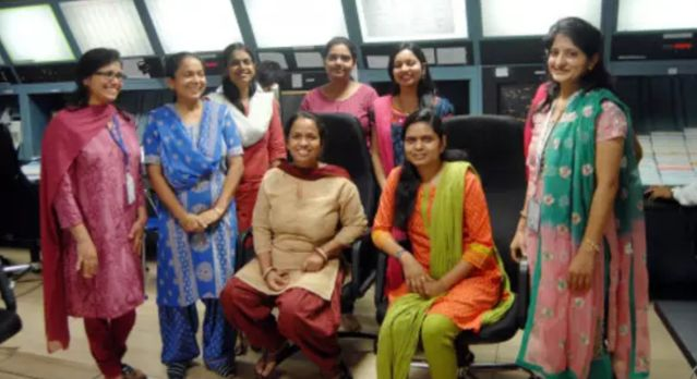 More women employable in India but participation rate still low