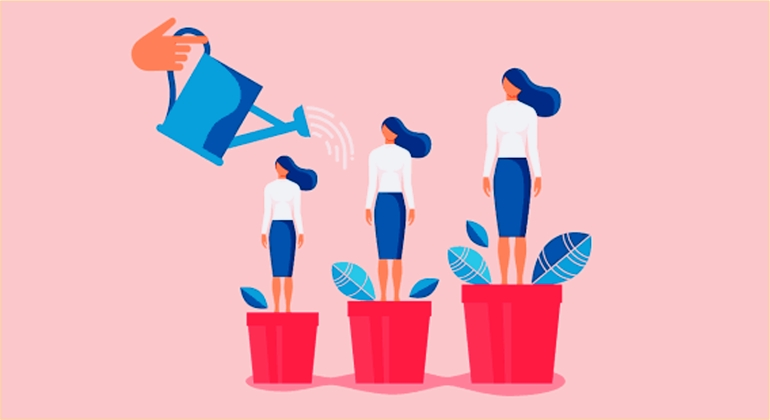 Women Entrepreneurs' to get more policy support in 2020