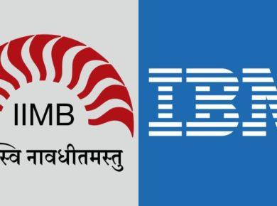 IIM Bangalore and IBM launch Tanmatra - leadership course for women entrepreneurs