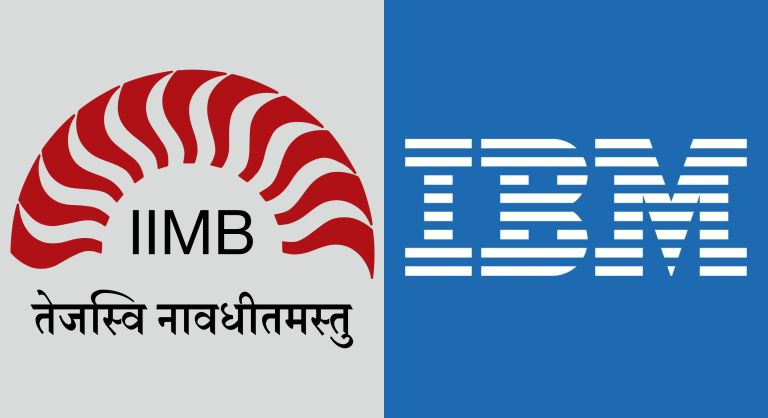IIM Bangalore and IBM launch Tanmatra - leadership course for women entrepreneurs