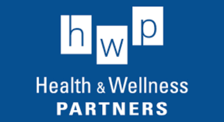Enterprising Women Magazine names founders of Health & Wellness Partners, LLC, Enterprising Women of the Year