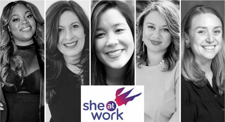 The 5 international women entrepreneurs to watch out for in 2020