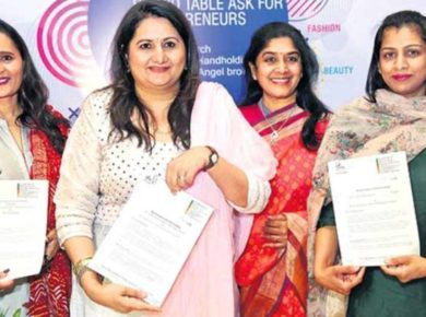 FICCI FLO partners with WE Hub to promote and support women entrepreneurs