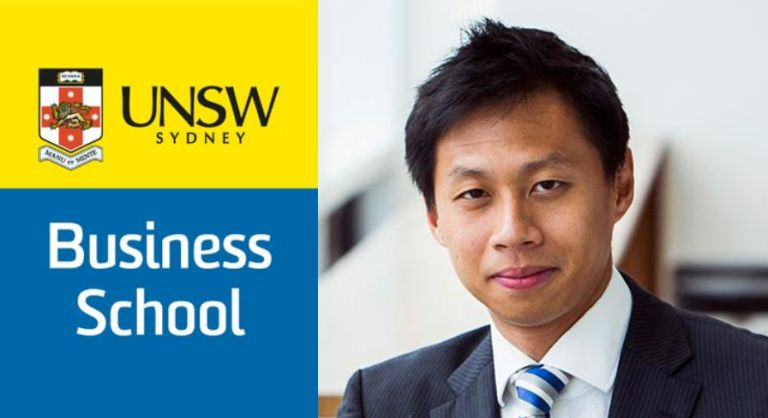 UNSW Business School receives funding from Australia Govt. to empower women entrepreneurship in Southeast Asian countries