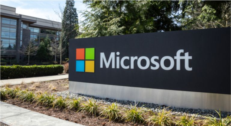 Assam Government. collaborates with Microsoft to offer technological growth and exposure to entrepreneurs