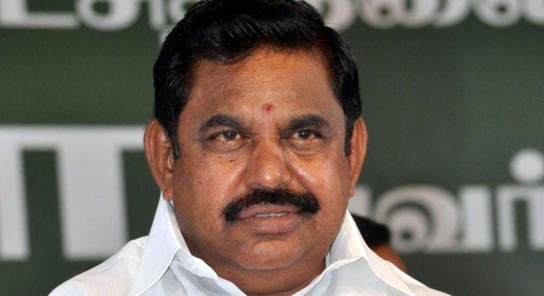 CII welcomes new budget presented by Tamil Nadu CM