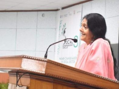 Women entrepreneurship conclave takes place in Jamshedpur
