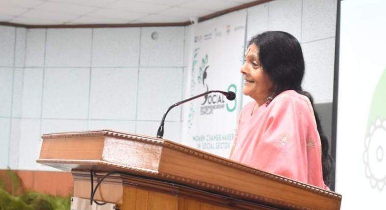 Women entrepreneurship conclave takes place in Jamshedpur