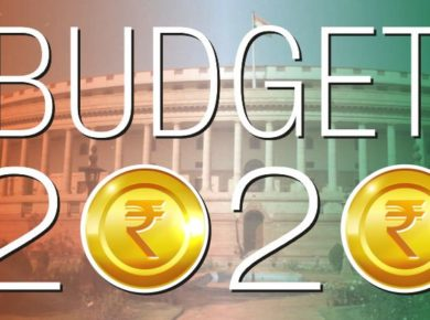 Union Budget 2020: A good year ahead for women, especially entrepreneurs