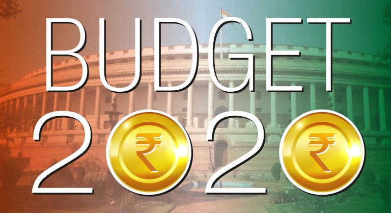 """Image result for union budget 2020"""""""