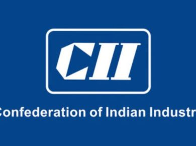 CII to set up centre for innovation, entrepreneurship, and startups, in Telangana