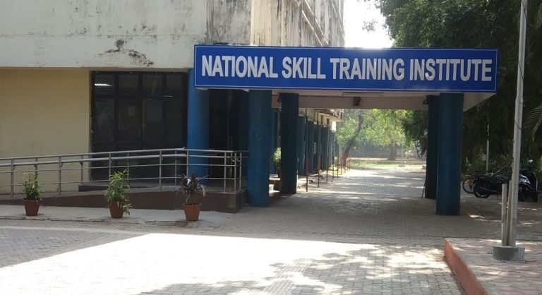 National Skill Training Institutes to be converted to quarantine centres to fight Coronavirus