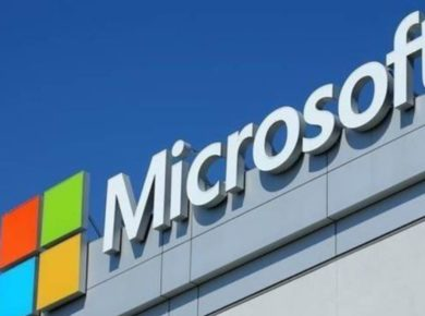 Microsoft and Accenture team up to help startups expand their reach and create social impact