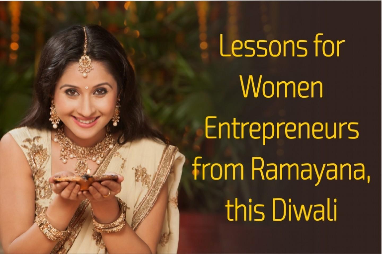Blog Image - Diwali