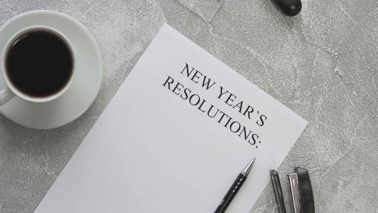 new_years_resolutions_104329160