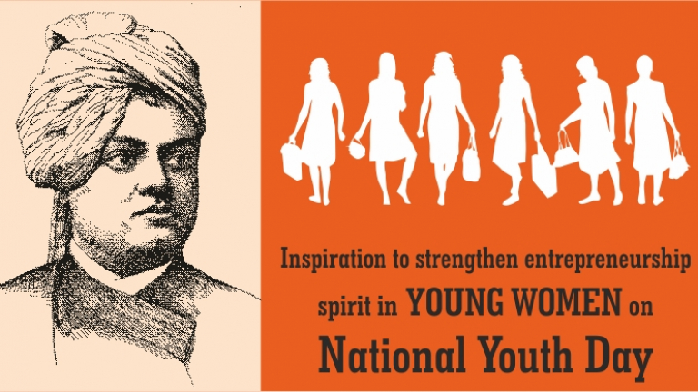National Youth Day 2