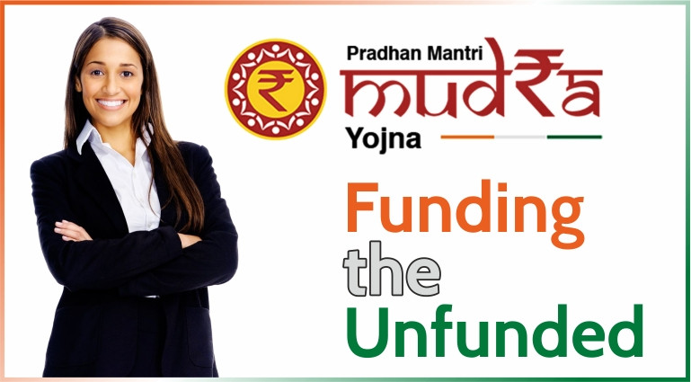 Funding the Unfunded
