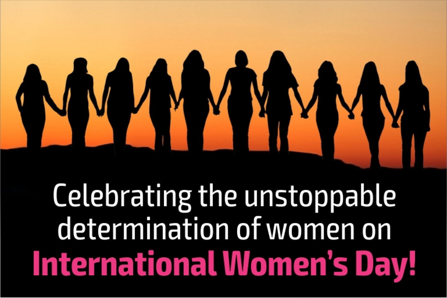 Womens day - 1