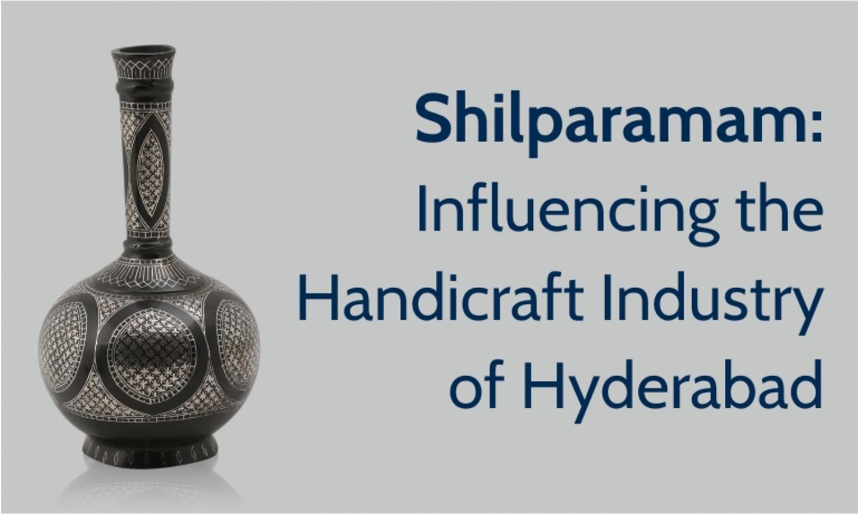 Shilparmam