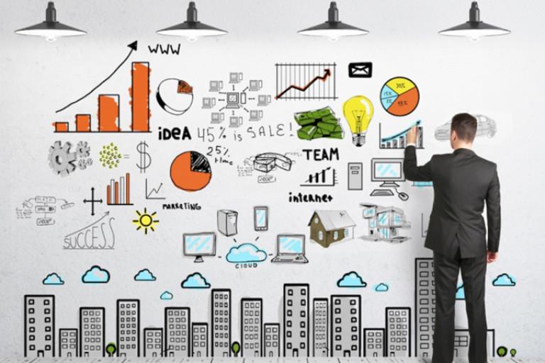 entrepreneurial_culture