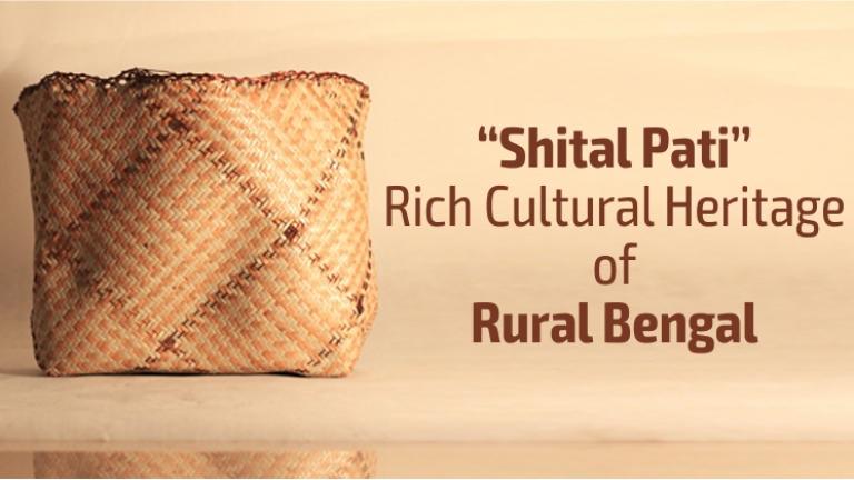 Shital Pati